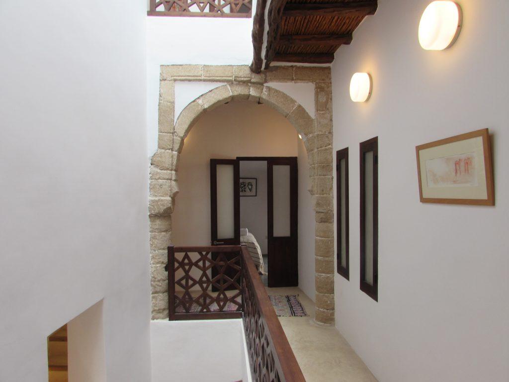 Essaouirariad18