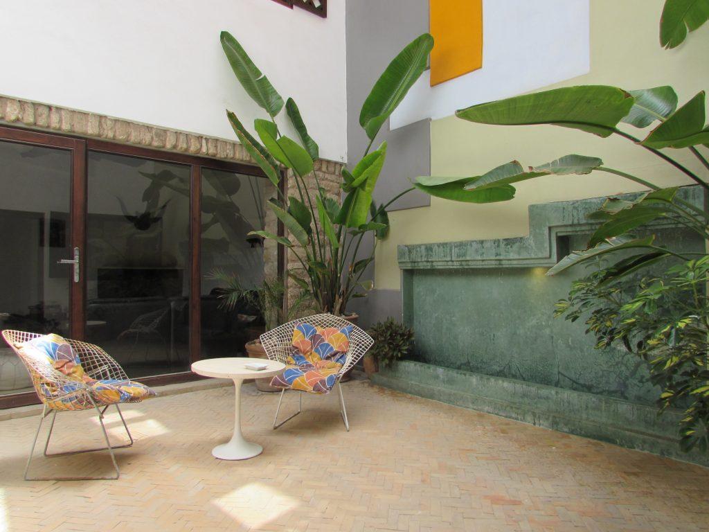 Essaouirariad22