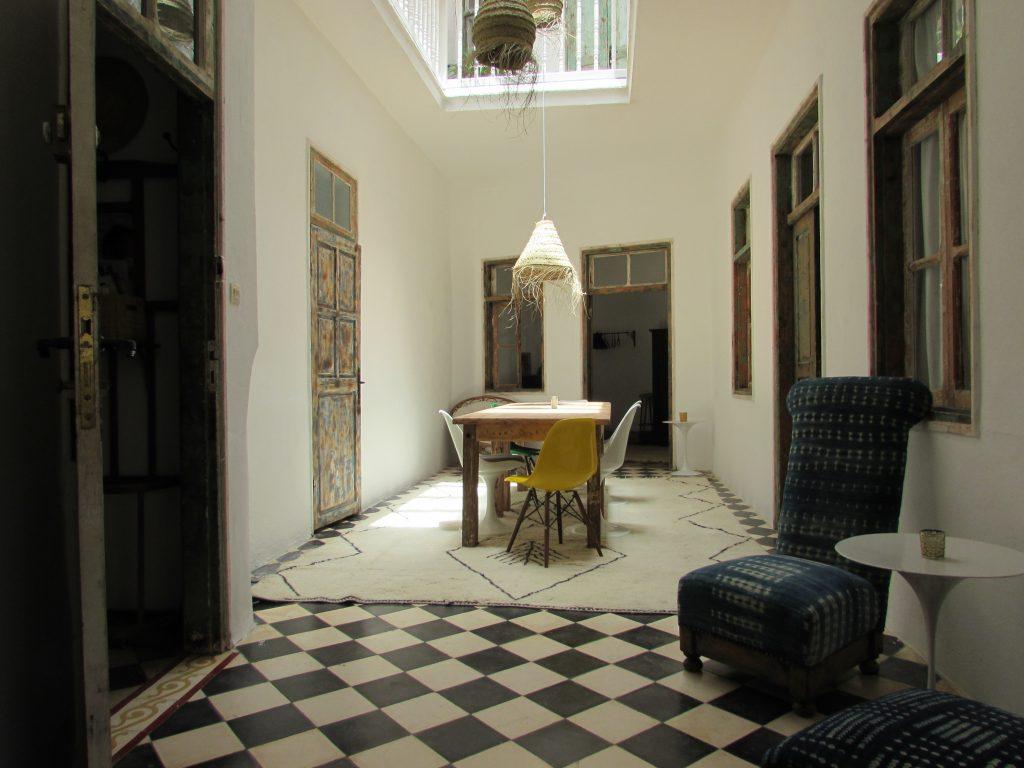 Essaouirariad6