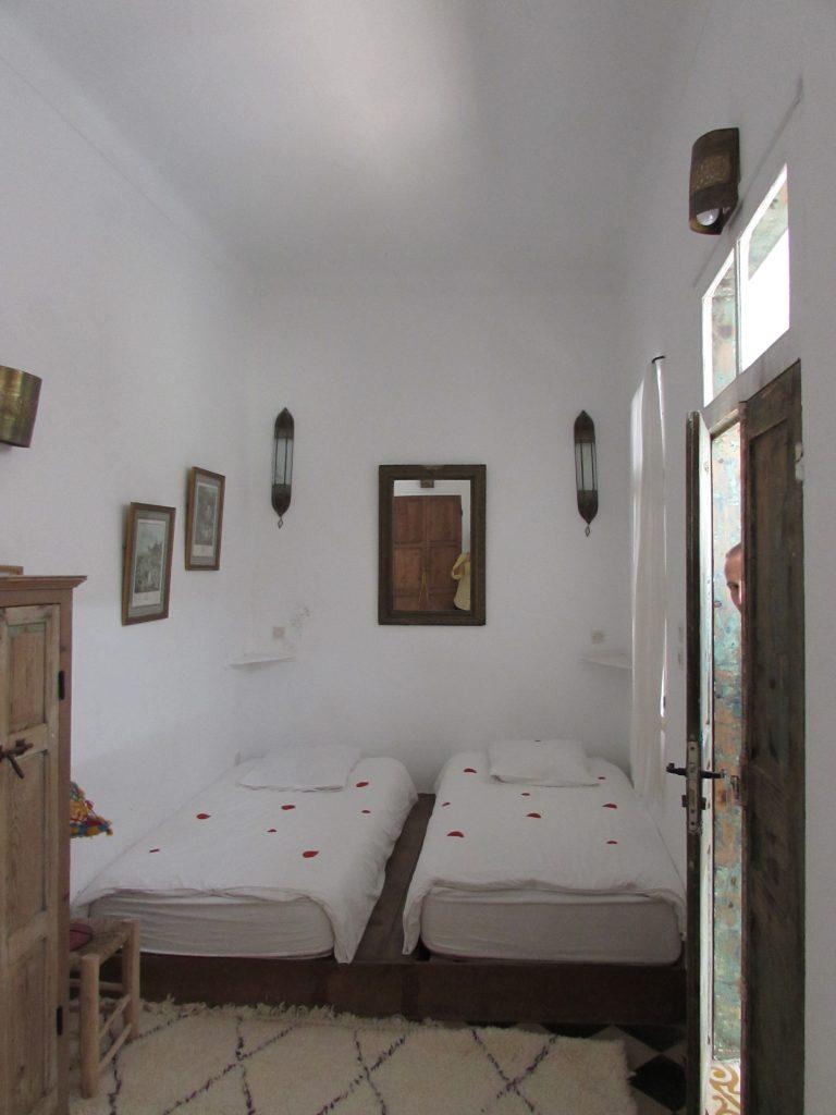Essaouiariad12