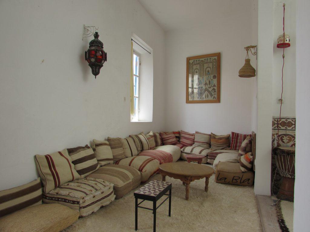Essaouirariad14