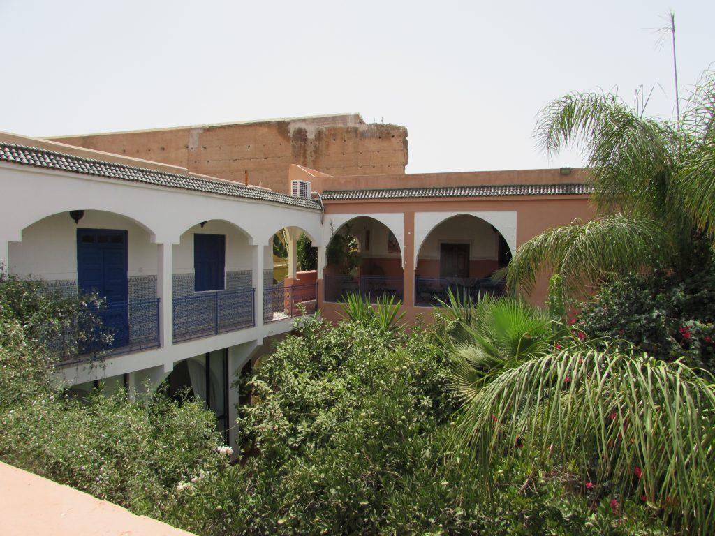 Marrakechriad1