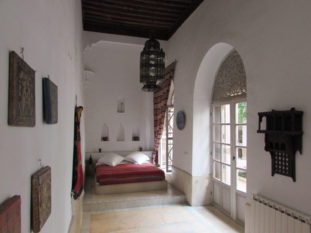 Marrakechriad23