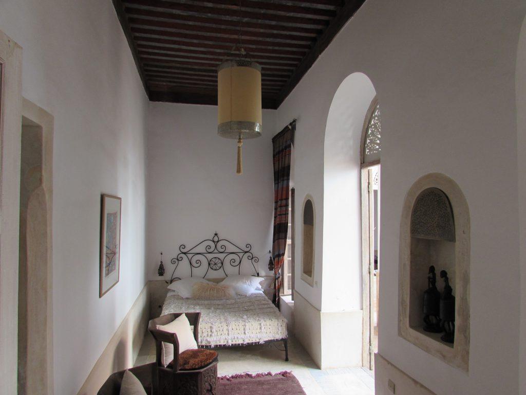 Marrakechriad24