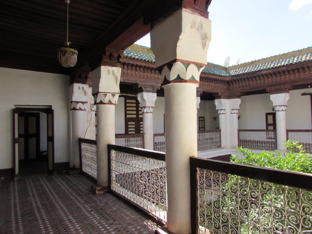 Riads-for-sale-Marrakech-Riad-for-sale-Marrakech-Marrakech-Realty-Marrakech-Real-Estate-Immobilier-Marrakech-Riads-a-vendre-Marrakech-17.jpg