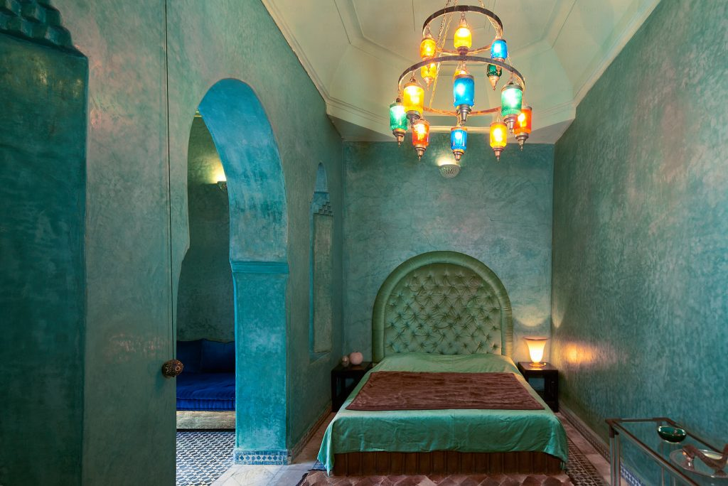 Riads-for-sale-Marrakech-Riad-for-sale-Marrakech-Marrakech-Realty-Marrakech-Real-Estate-Immobilier-Marrakech-Riads-a-vendre-Marrakech-001.jpg