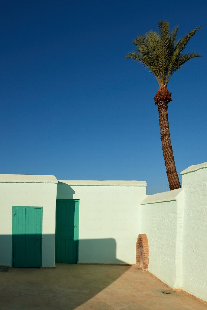 Riads-for-sale-Marrakech-Riad-for-sale-Marrakech-Marrakech-Realty-Marrakech-Real-Estate-Immobilier-Marrakech-Riads-a-vendre-Marrakech-11.jpg
