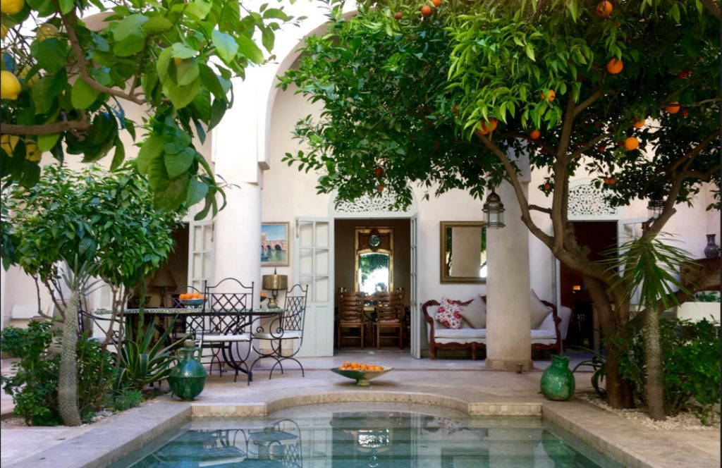 Riads-for-sale-Marrakech-Riad-for-sale-Marrakech-Marrakech-Realty-Marrakech-Real-Estate-Immobilier-Marrakech-Riads-a-vendre-Marrakech-51.jpg