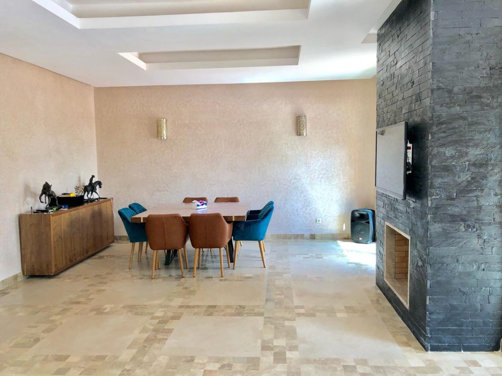 Villas-to-rent-Marrakech-villa-to-rent-Marrakech-Marrakech-Realty-Marrakech-real-estate-Immobilier-Marrakech-villa-a-loue-Marrakech-11.jpg