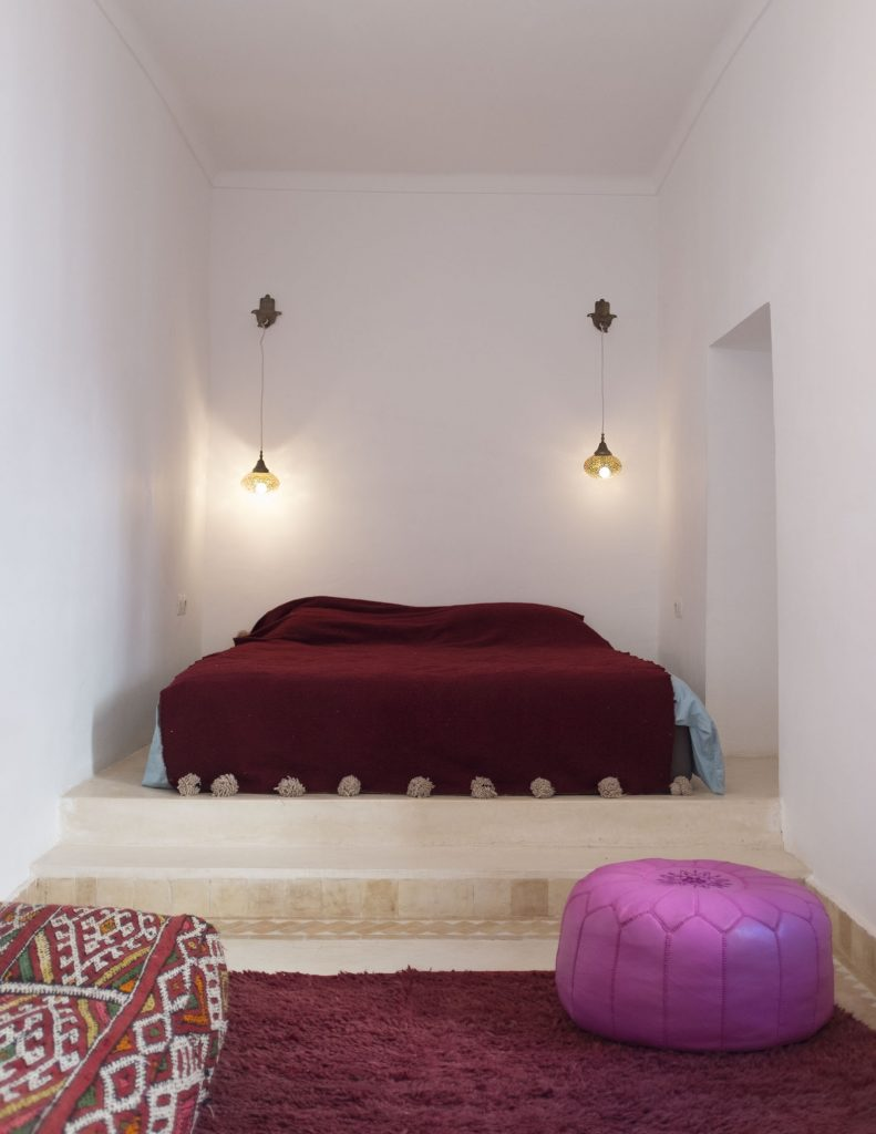 Riads-for-sale-Marrakech-Riad-for-sale-Marrakech-Marrakech-Realty-Marrakech-Real-Estate-Immobilier-Marrakech-Riads-a-vendre-Marrakech-08901.jpg