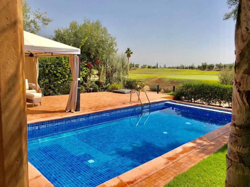 Villas-to-rent-Marrakech-villa-to-rent-Marrakech-Marrakech-Realty-Marrakech-real-estate-Immobilier-Marrakech-villa-a-loue-Marrakech-05.jpg