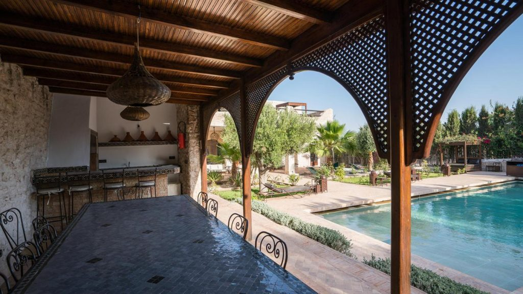 Villas-for-sale-Essaouira-villa-for-sale-Essaouira-Essaouira-Realty-Essaouira-real-estate-Immobilier-Essaouira-villa-a-vendre-Essaouira-10.jpg
