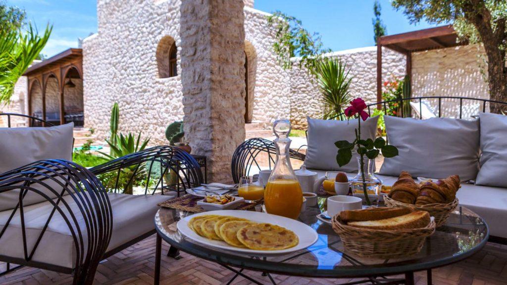 Villas-for-sale-Essaouira-villa-for-sale-Essaouira-Essaouira-Realty-Essaouira-real-estate-Immobilier-Essaouira-villa-a-vendre-Essaouira-11.jpg