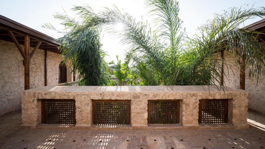 Villas-for-sale-Essaouira-villa-for-sale-Essaouira-Essaouira-Realty-Essaouira-real-estate-Immobilier-Essaouira-villa-a-vendre-Essaouira-14.jpg
