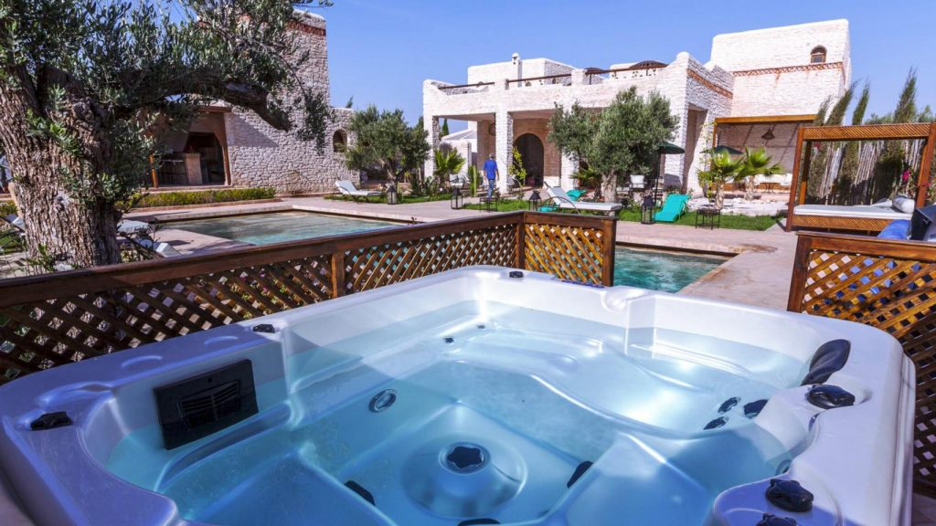 Villas-for-sale-Essaouira-villa-for-sale-Essaouira-Essaouira-Realty-Essaouira-real-estate-Immobilier-Essaouira-villa-a-vendre-Essaouira-06.jpg