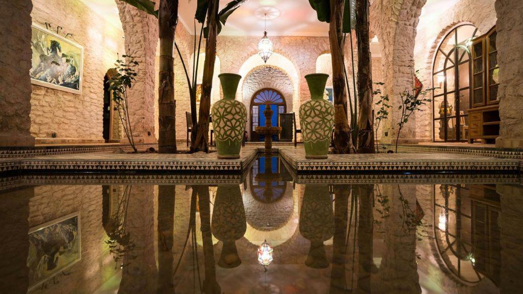 Villas-for-sale-Essaouira-villa-for-sale-Essaouira-Essaouira-Realty-Essaouira-real-estate-Immobilier-Essaouira-villa-a-vendre-Essaouira-12.jpg