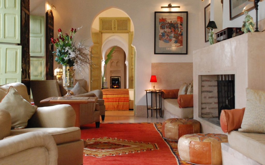 Riads-for-sale-Marrakech-Riad-for-sale-Marrakech-Marrakech-Realty-Marrakech-Real-Estate-Immobilier-Marrakech-Riads-a-vendre-Marrakech-81.jpg