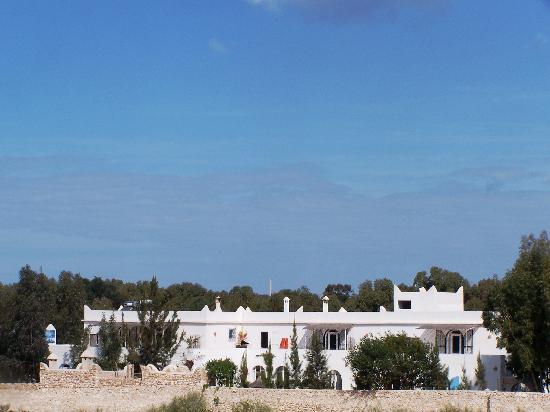Essaouiravilla3