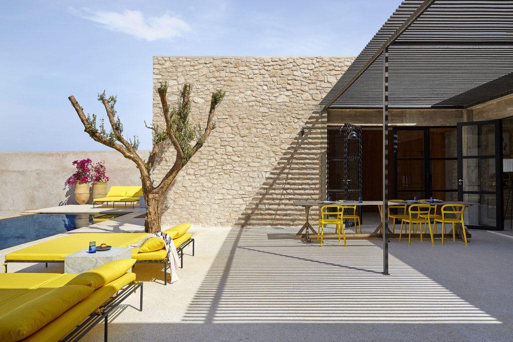 Essaouiravilla2