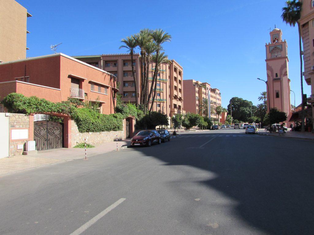Marrakechhotel3