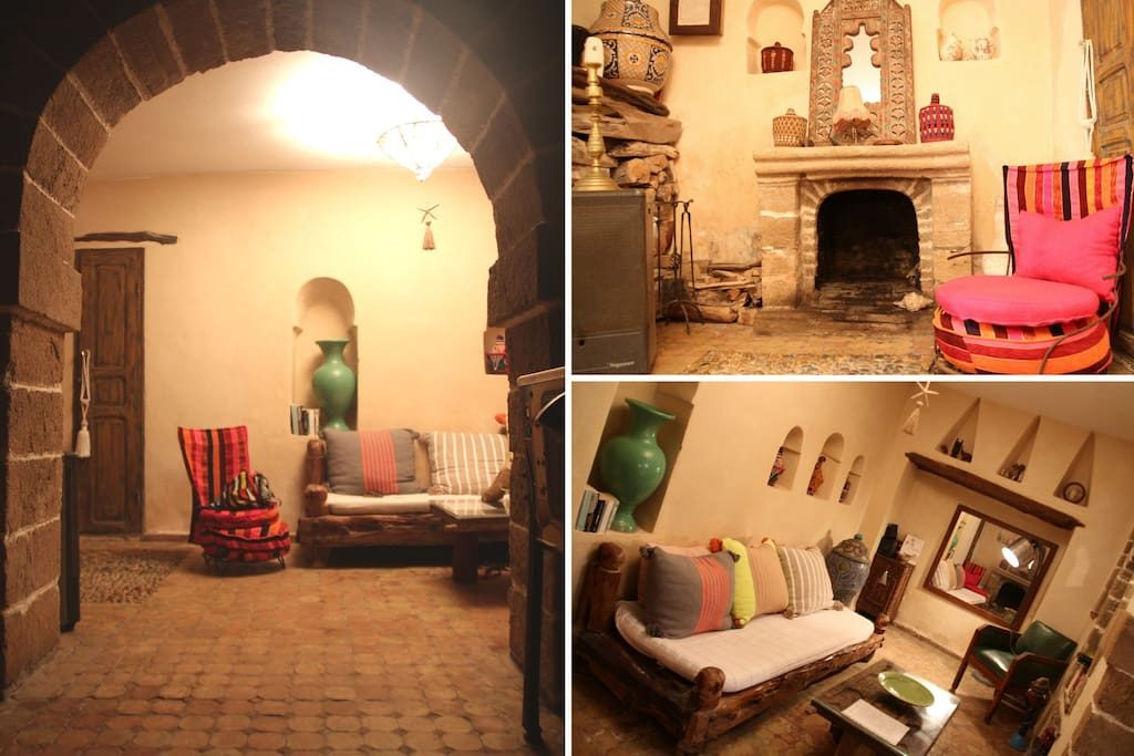 Essaouirariad2