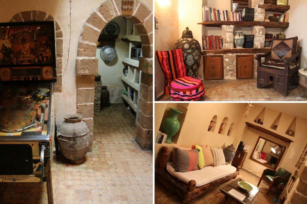 Essaouirarid3