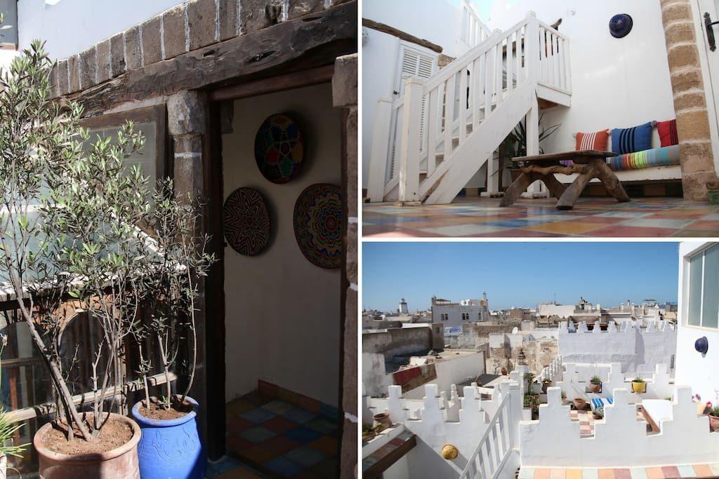 Essaouirariad10