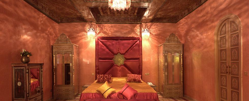 Essaouirariad13