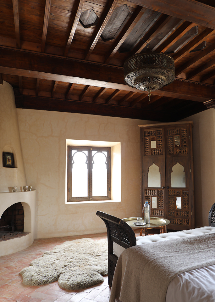 Essaouiravilla35