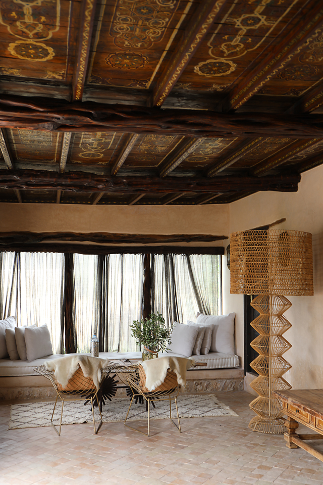 Essaouiravilla19