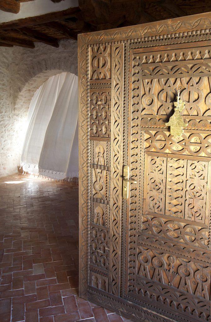 Essaouiavilla6