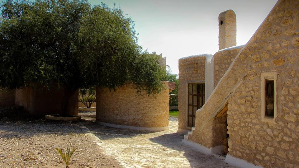 Essaouiravilla11