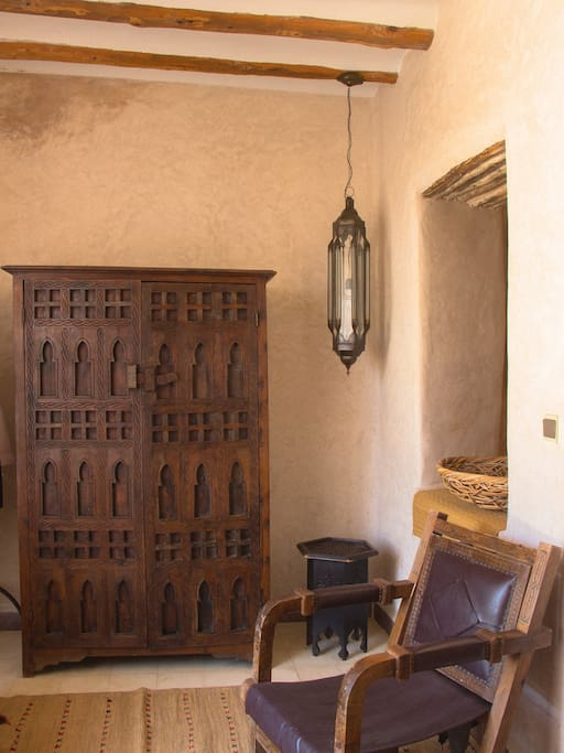Essaouiravilla21