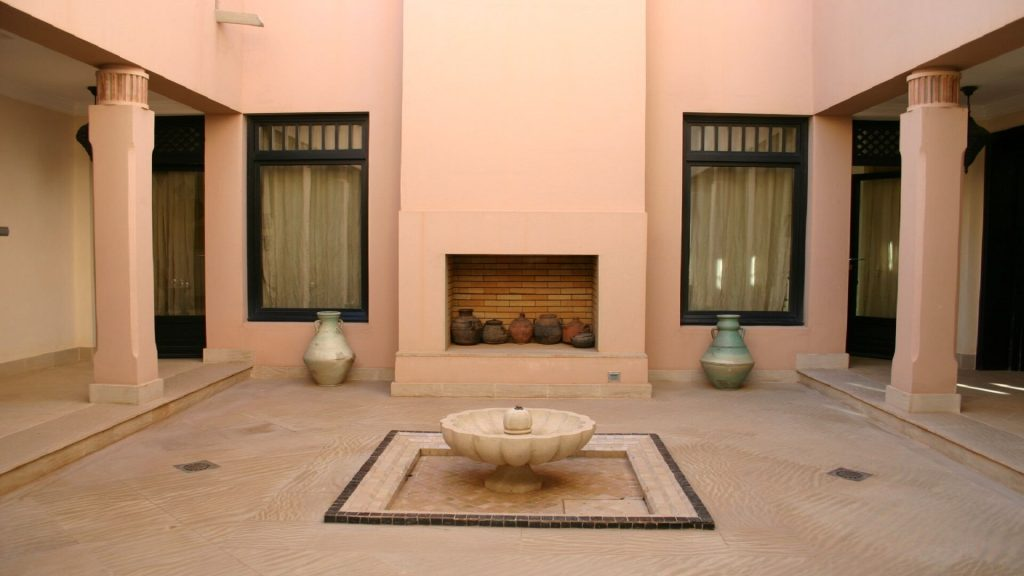 Villas-for-sale-Marrakech-villa-for-sale-Marrakech-Marrakech-Realty-Marrakech-real-estate-Immobilier-Marrakech-villa-a-vendre-Marrakech-20.jpg