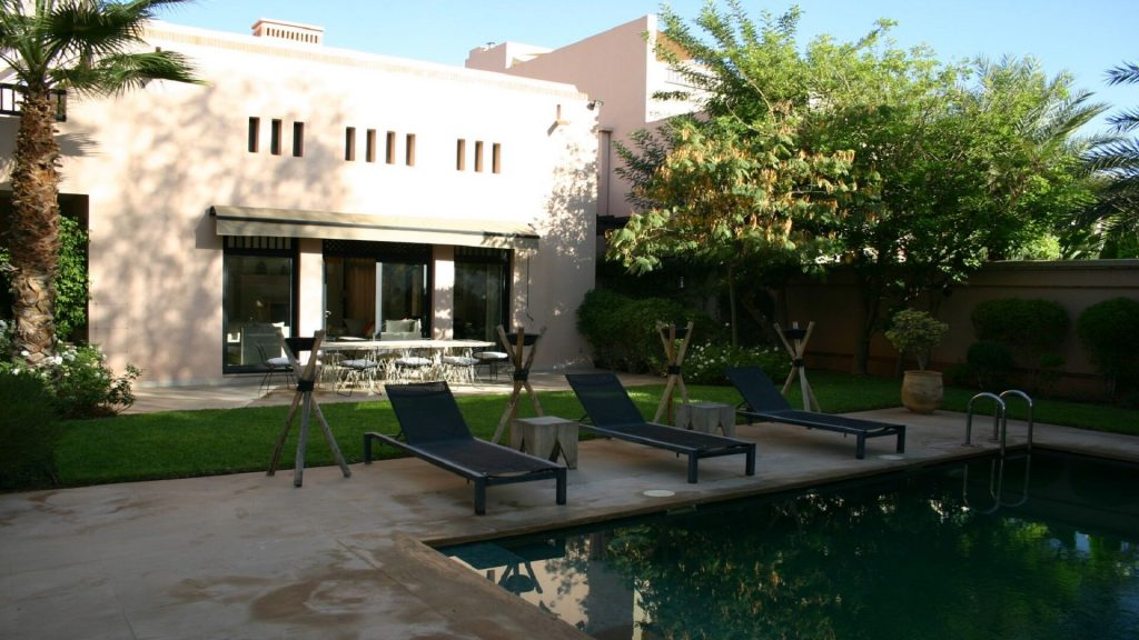 Villas-for-sale-Marrakech-villa-for-sale-Marrakech-Marrakech-Realty-Marrakech-real-estate-Immobilier-Marrakech-villa-a-vendre-Marrakech-02.jpg
