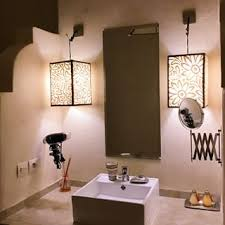 Riads-for-sale-Marrakech-Riad-for-sale-Marrakech-Marrakech-Realty-Marrakech-Real-Estate-Immobilier-Marrakech-Riads-a-vendre-Marrakech-0111.jpg