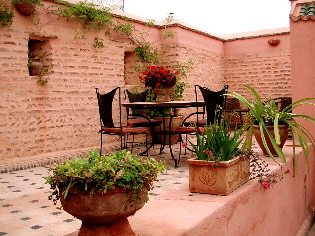 Riads-for-sale-Marrakech-Riad-for-sale-Marrakech-Marrakech-Realty-Marrakech-Real-Estate-Immobilier-Marrakech-Riads-a-vendre-Marrakech-21.jpg
