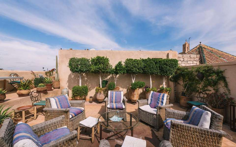 Riads-for-sale-Marrakech-Riad-for-sale-Marrakech-Marrakech-Realty-Marrakech-Real-Estate-Immobilier-Marrakech-Riads-a-vendre-Marrakech-211.jpg