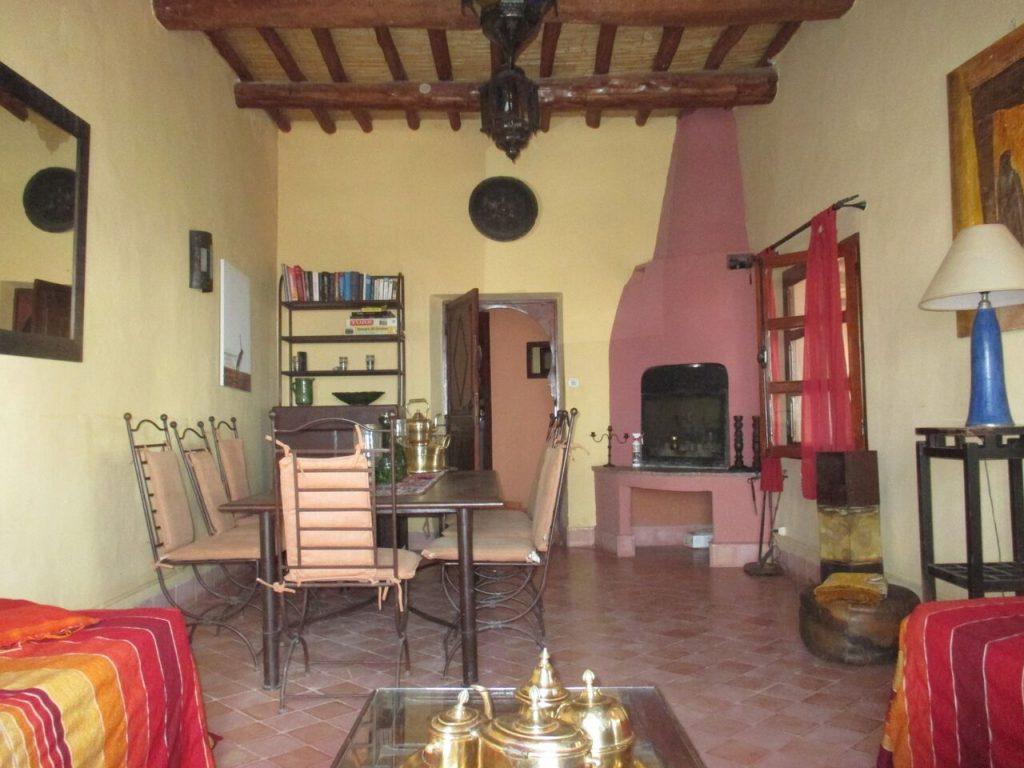 Marrakechvilla15